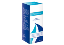 Epikrem 50ml