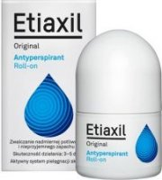 Etiaxil Original Antyperspirant Roll-on 15 ml