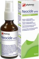 Neocide spray 50 ml