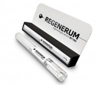 Regenerum Serum do rzęs 11ml