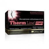 Therm Line Man 60 tabl.